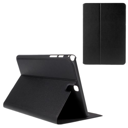 samsung-galaxy-tab-a-97-t550-pu-leather-case-hoesje-cover-zwart