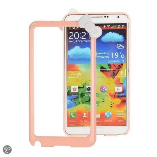 samsung-note-3-strik-bumper-cover-hoesje-case