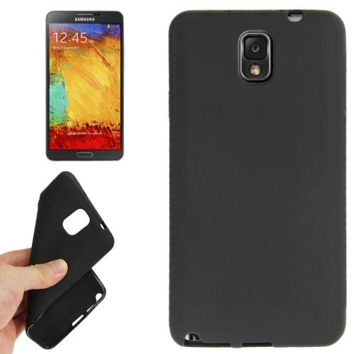 samsung-note-3-tpu-cover-hoesje-case-zwart