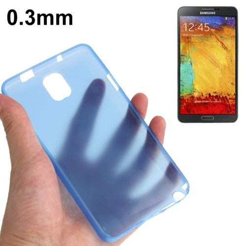 samsung-note-3-ultra-dunne-cover-hoesje-case-blauw