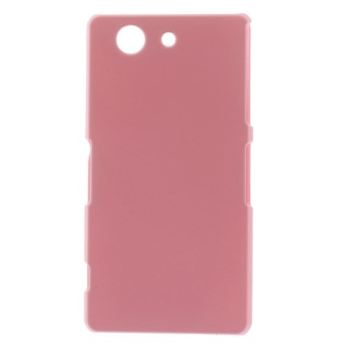sony-xperia-z3-compact-hoes-cover-case-pc-roze