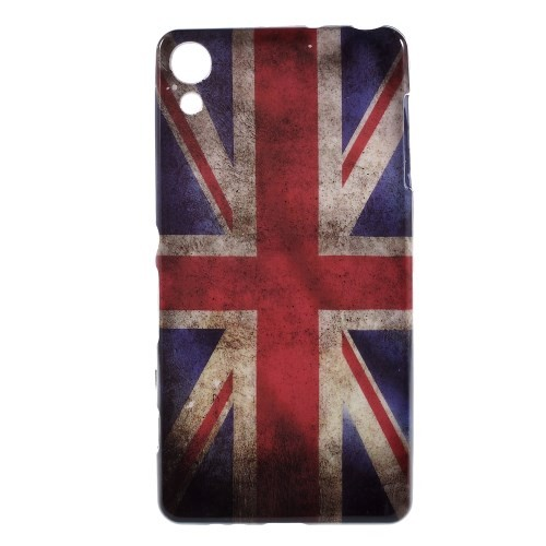 sony-xperia-z3-plus-z4-hoes-cover-case-tpu-uk-vlag