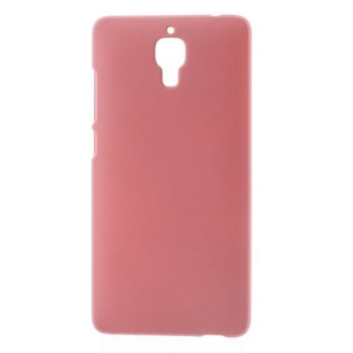 case - PC - roze