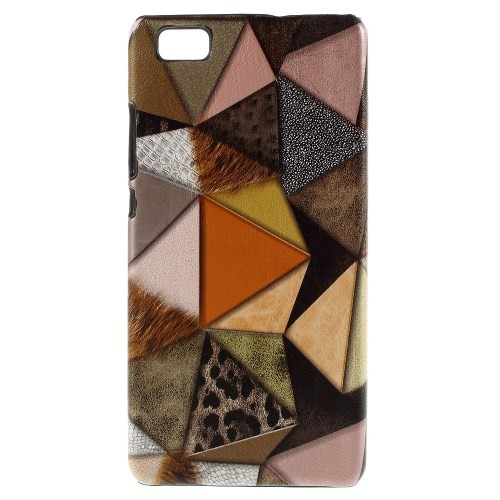 huawei-ascend-p8-lite-pu-leather-skin-pc-hard-case-cover-hoes-triangle