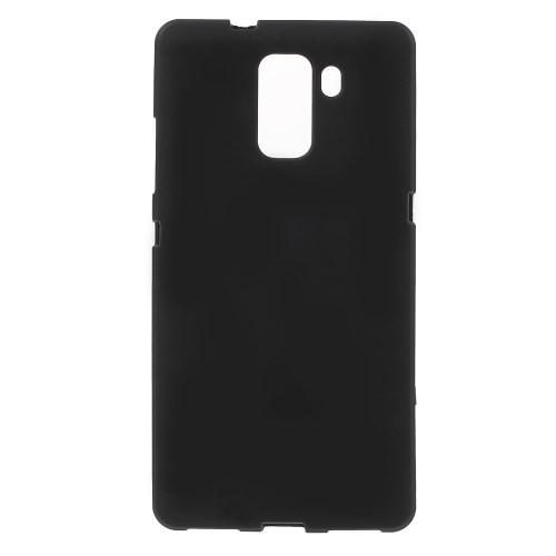 huawei-honor-7-tpu-case-cover-hoesje-zwart
