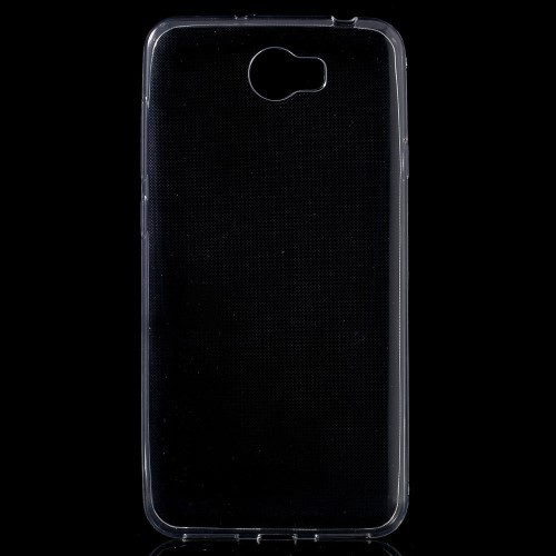 huawei-y5-ii-hoes-cover-case-transparant