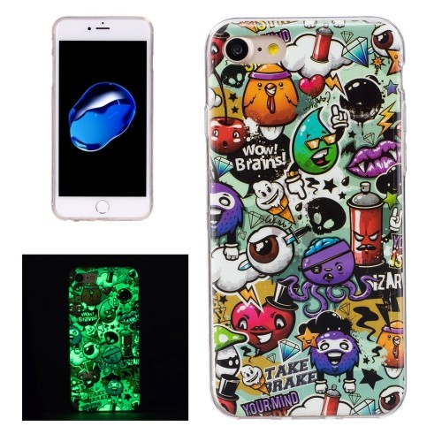 iphone-7-47-inch-hoes-cover-case-tpu-stoer-patroon