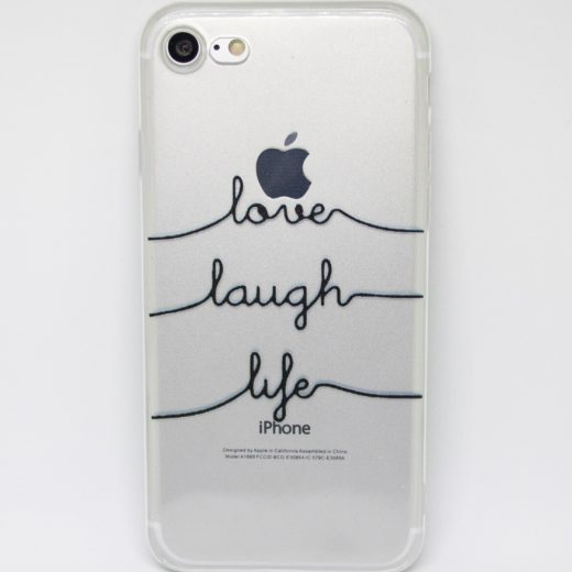 iphone7-love-laugh-life